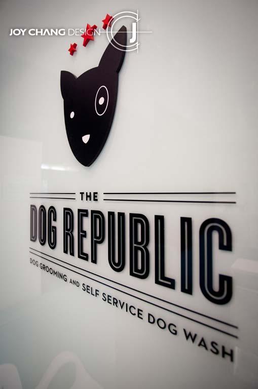 the-dog-republic-10.jpg