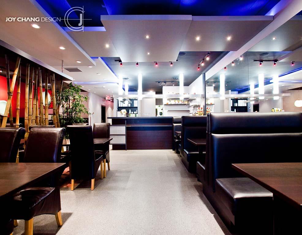 pearl-house-restaurant-1.jpg