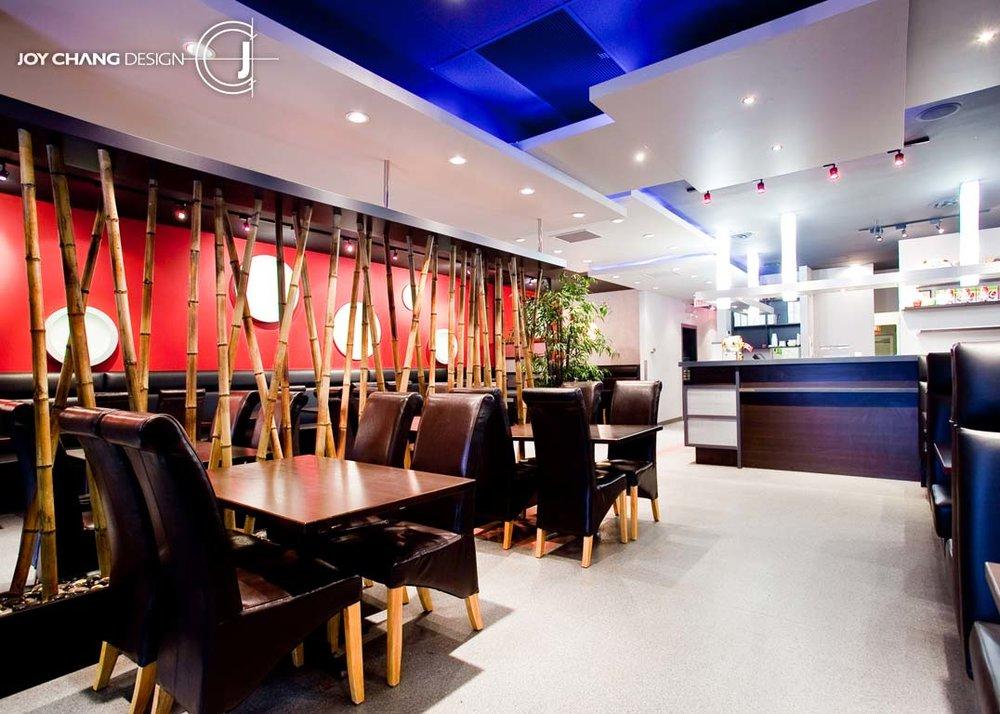 pearl-house-restaurant-2.jpg