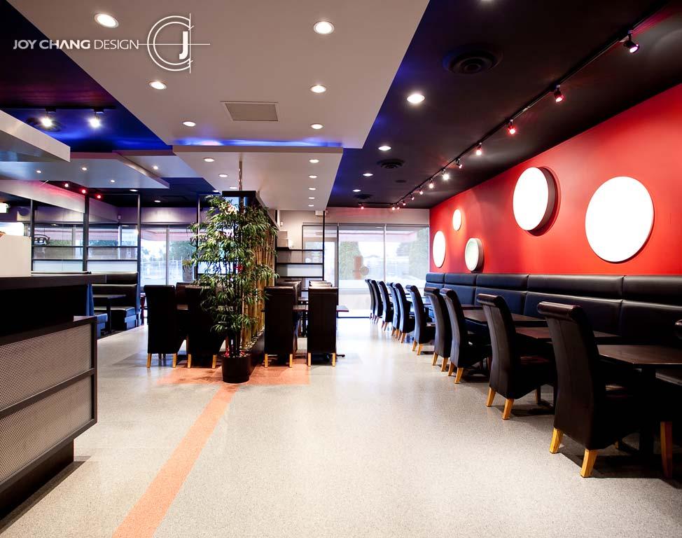 pearl-house-restaurant-5.jpg