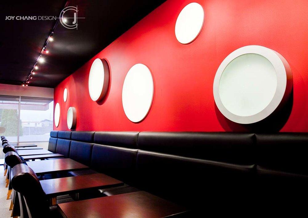 pearl-house-restaurant-6.jpg