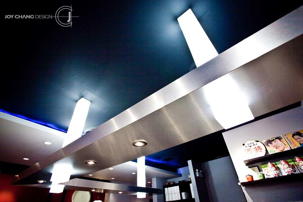 pearl-house-restaurant-8.jpg
