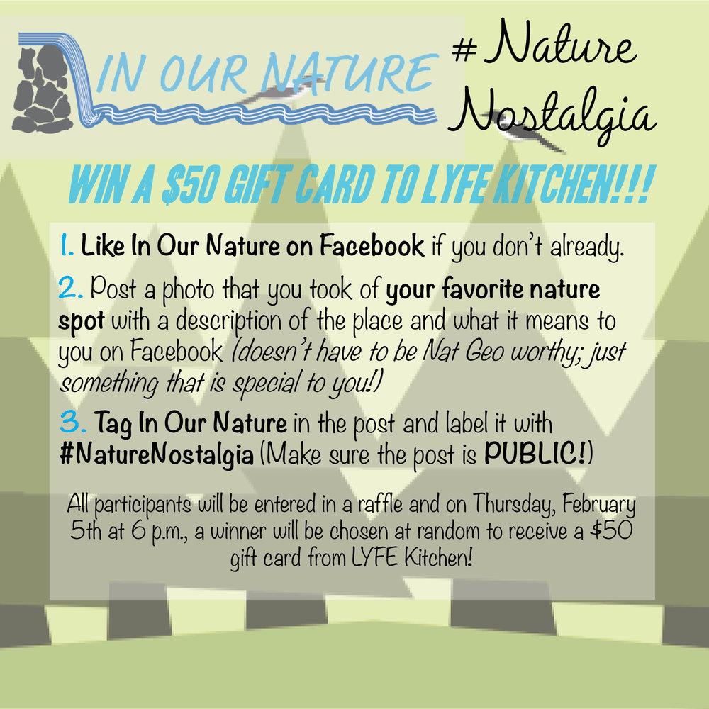 Nature-Nostalgia-Promo1.jpg