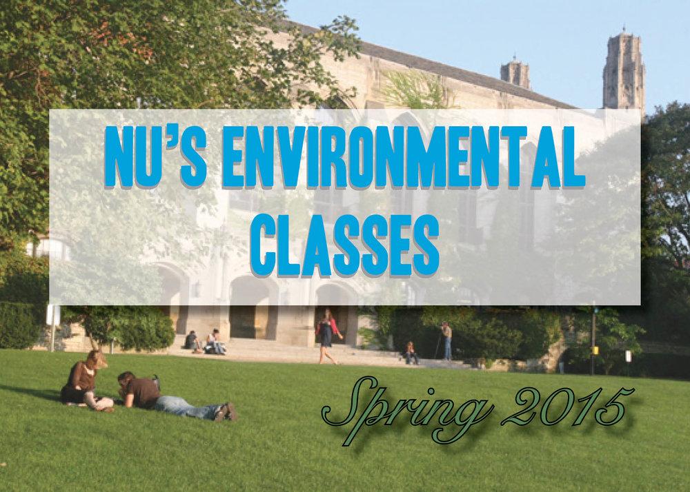 environmental-class-preview.jpg