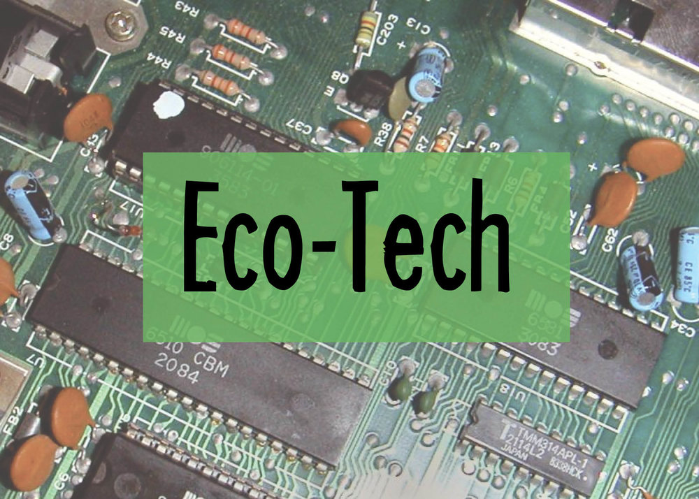 eco-tech.jpg