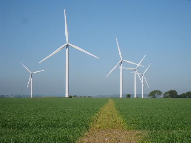 wind-turbines.jpg