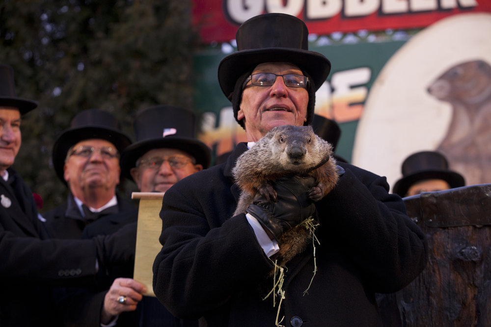 Groundhog_Day_Punxsutawney_2013-2.jpg