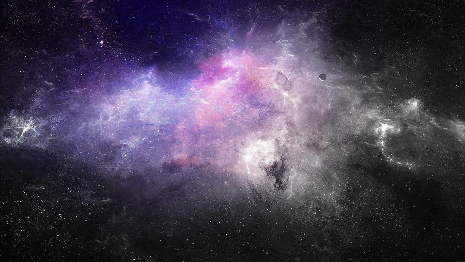 space-624054_960_720.jpg
