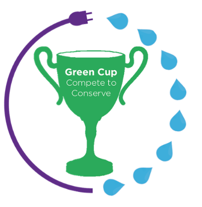 green-cup-compete-to-conserve.png