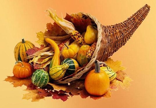 thanksgiving-lead01.jpg