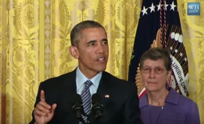 Obama-climate-change-e1438720637107.jpg