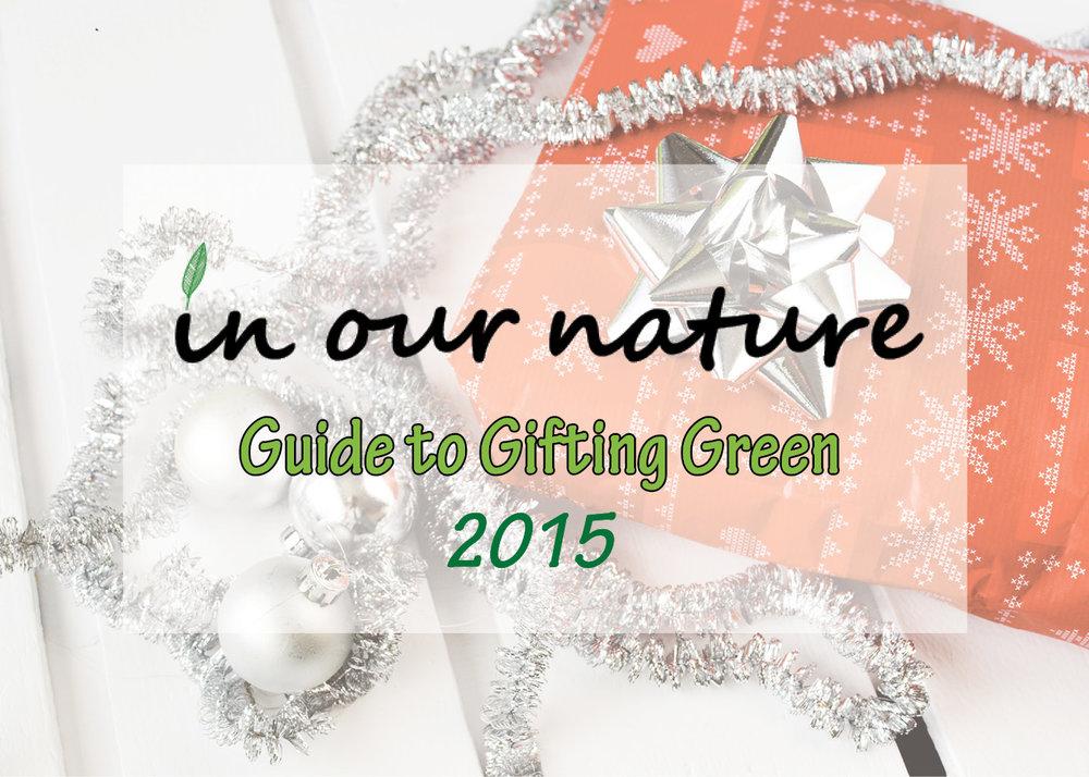 gift-guide-pic.jpg