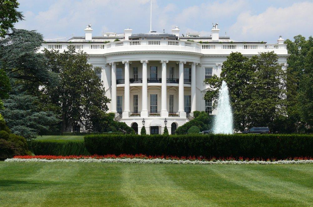 White_House_02.jpg