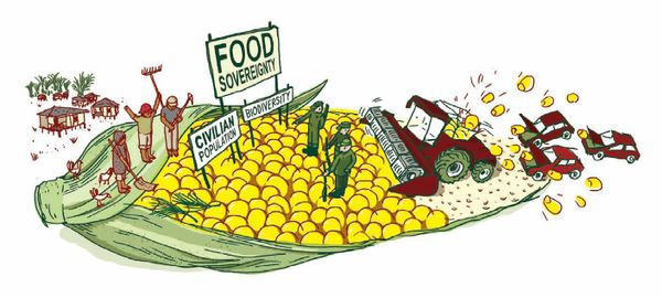 occupyourfoodsupply.png