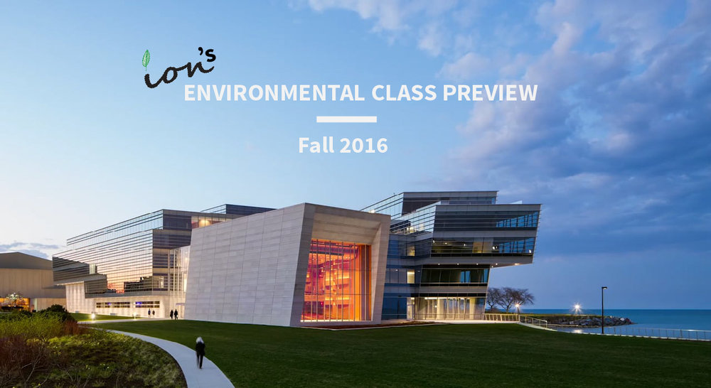 ION-Class-Preview-Fall-2016-cover-photo-2.jpg