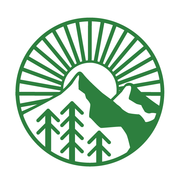 In Our Nature Logos-14(1).png