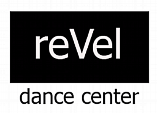 Revel Dance Center LLC