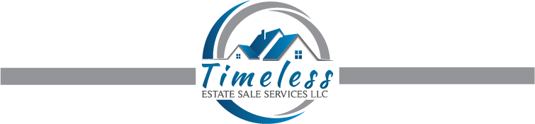 Timeless Estate Sale Services LLC