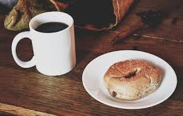Coffee and bagel.jpg