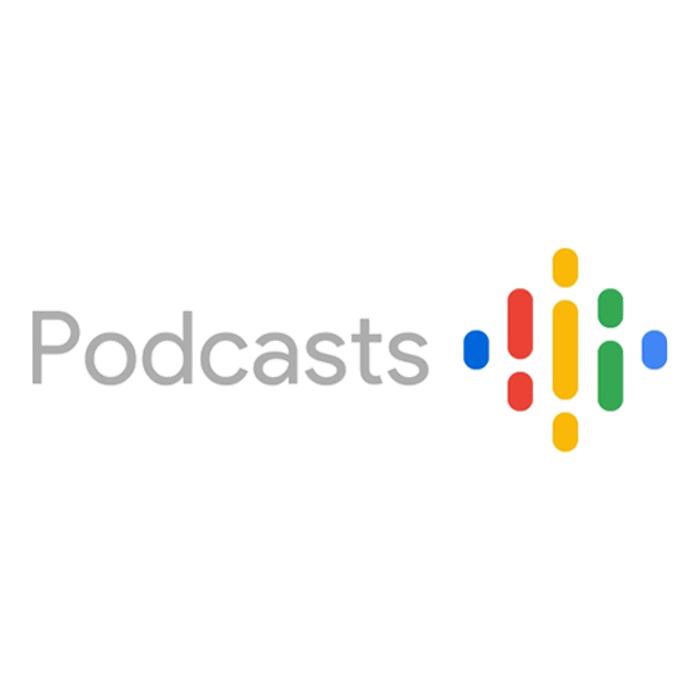 Google Pod.png