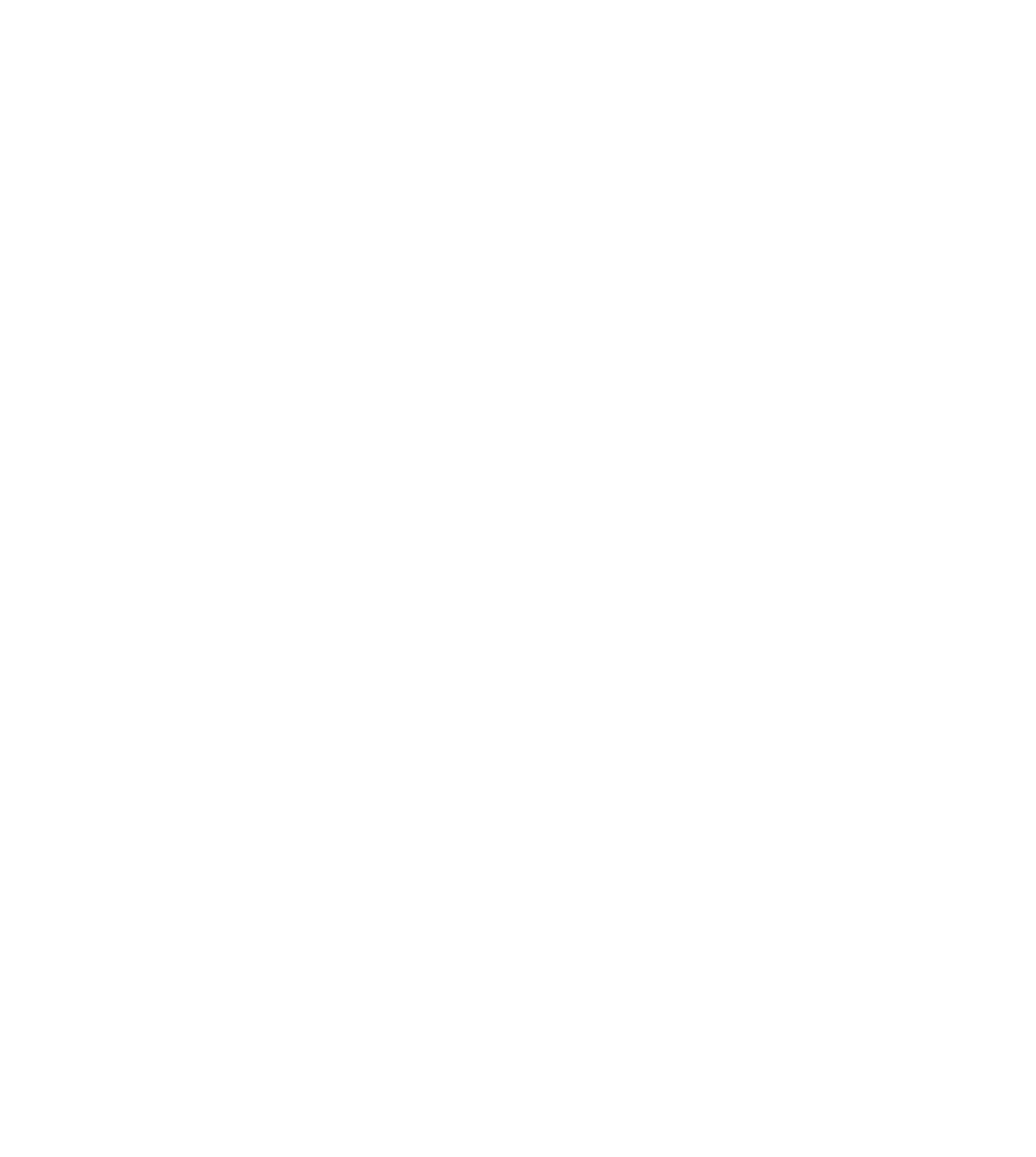 Film Mongers | Video Production Company London | Best Video Production Companies