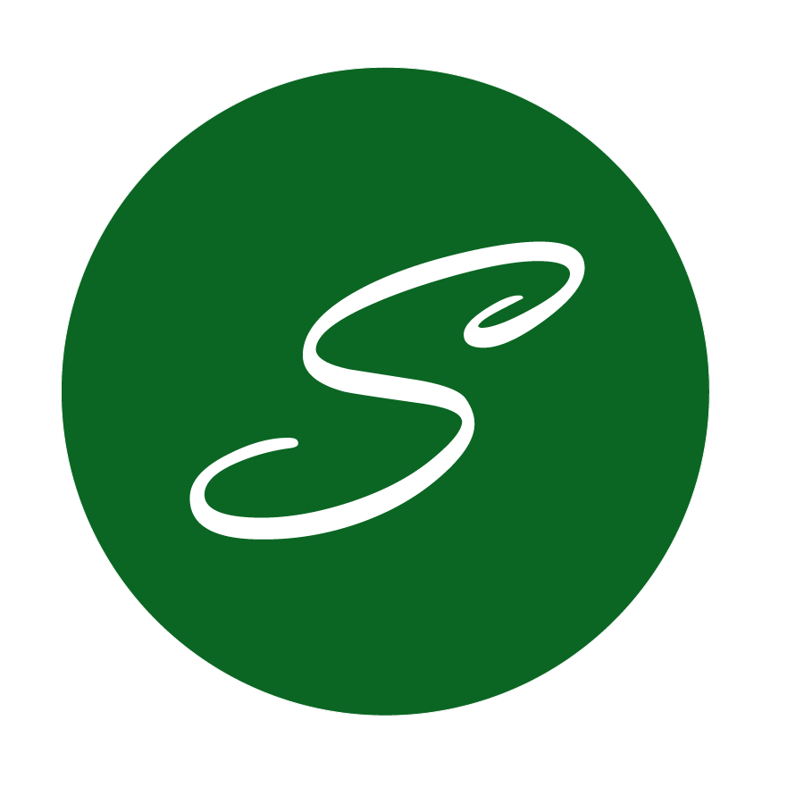 SM_Logo_forest.png