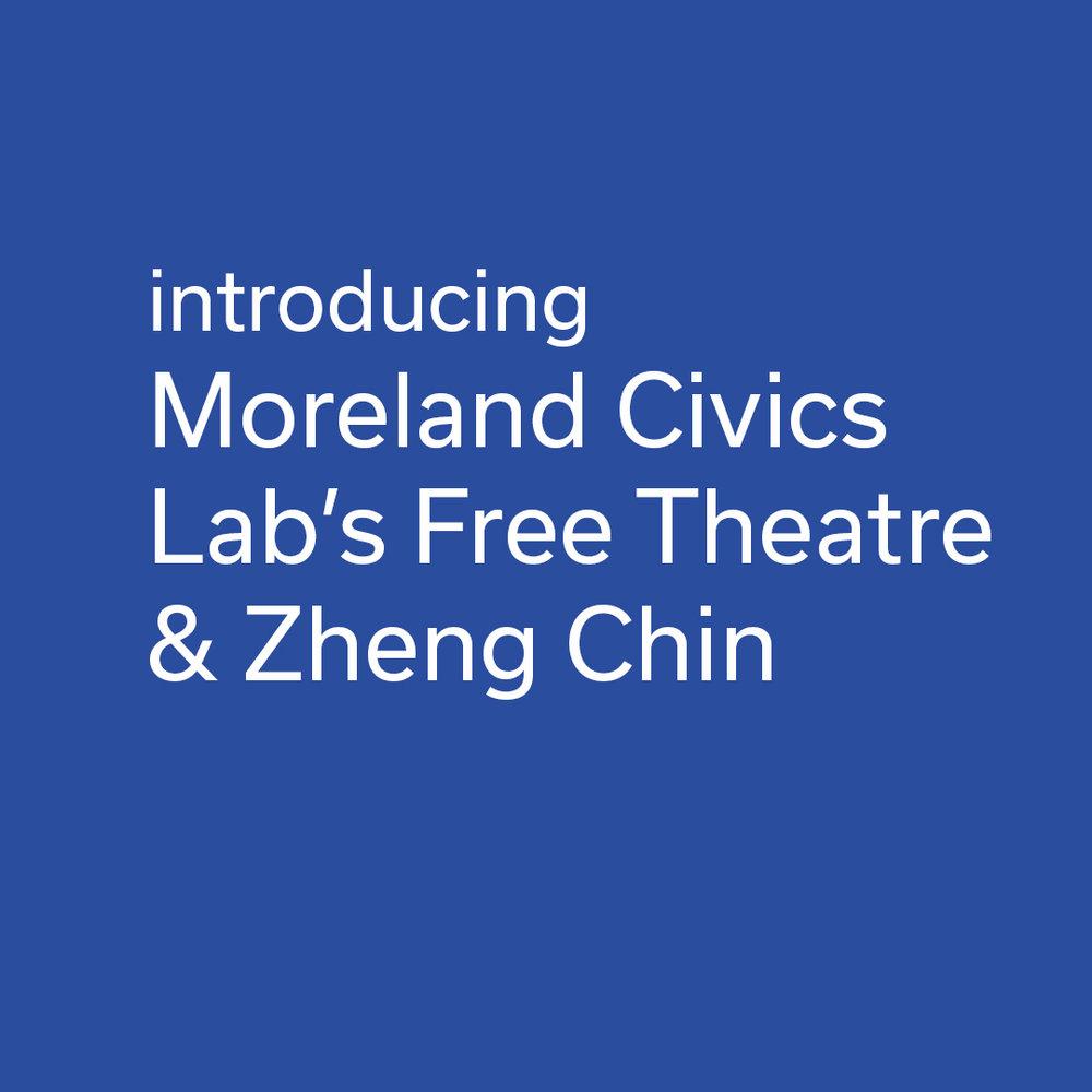 Moreland Civics Labs Zheng Chin.jpg