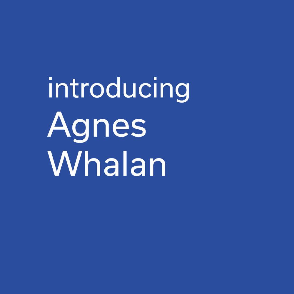 Agnes Whalan.jpg