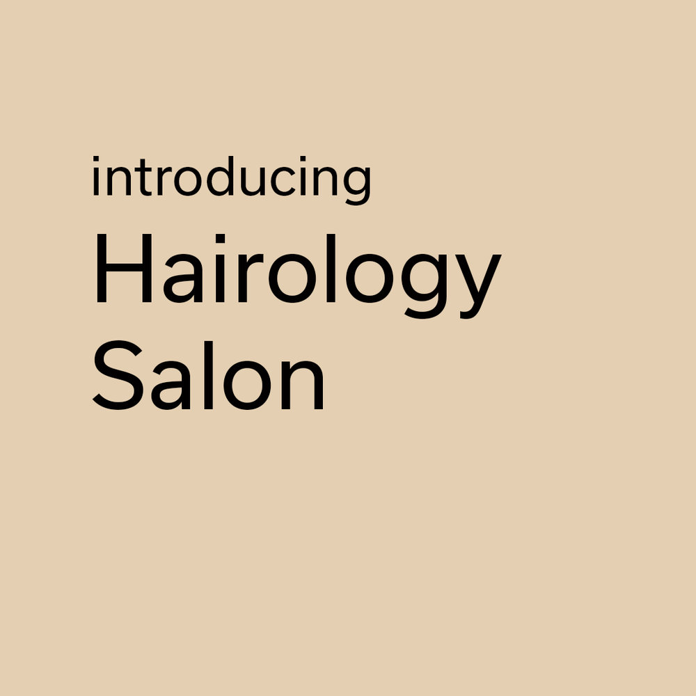 Hairology Salon.jpg