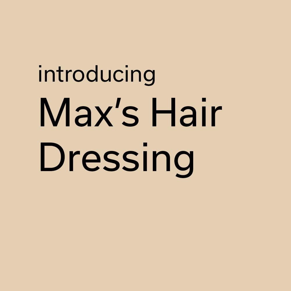Max Hair Dressing.jpg