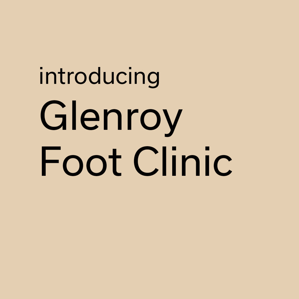 Glenroy FOOT CLINIC.jpg