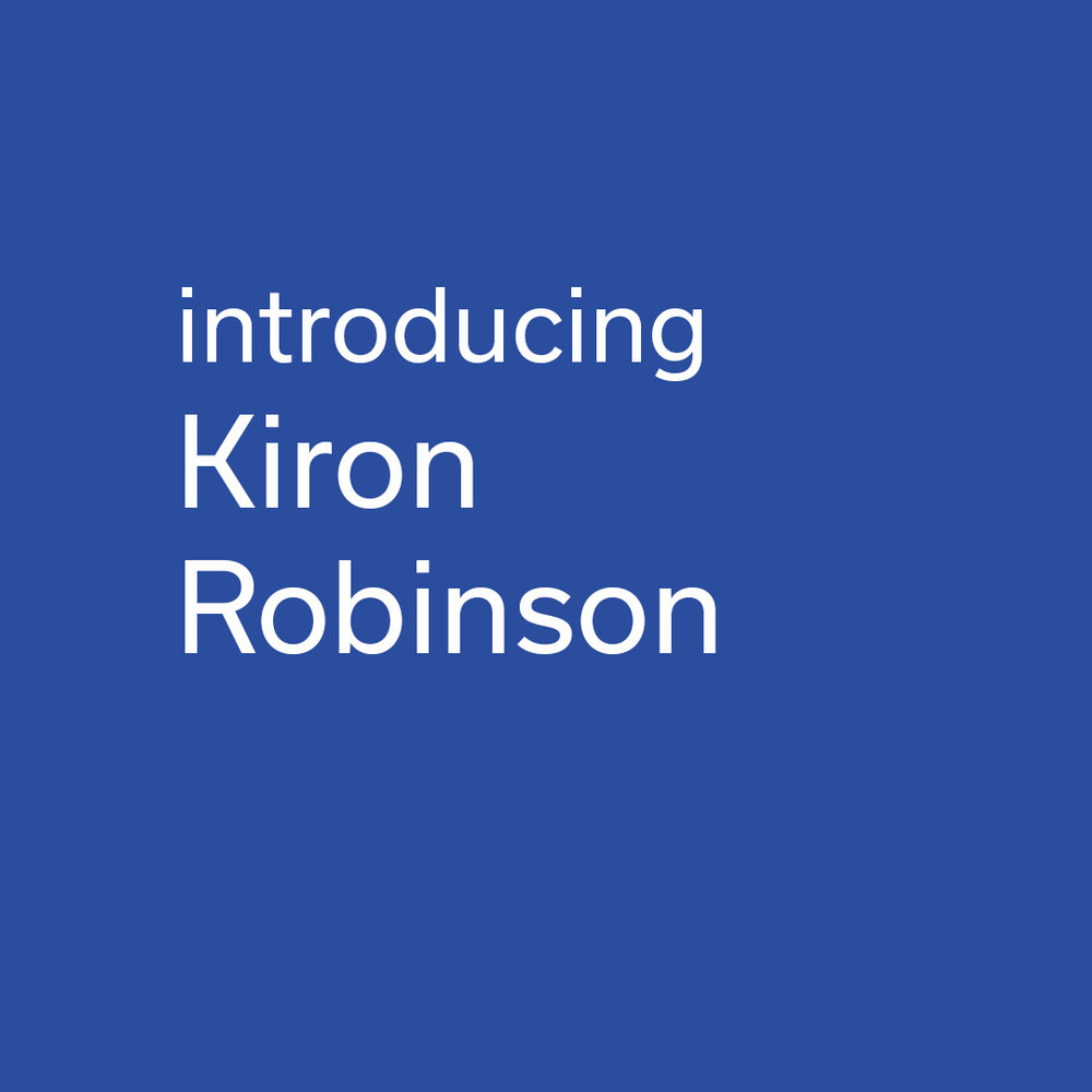 Kiron Robinson.jpg