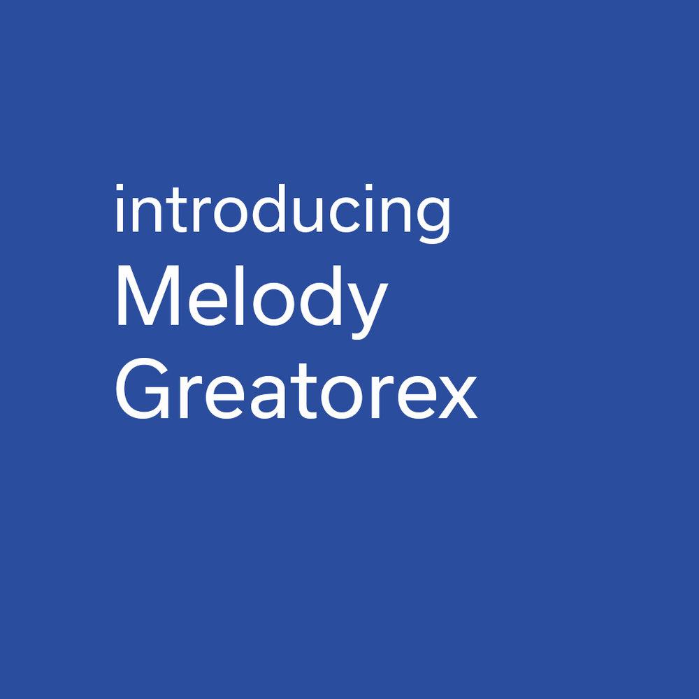 Melody Greatorex.jpg