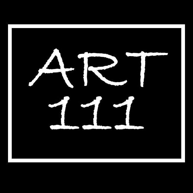 Art 111 Gallery & Art Supply - 111 E Bijou St - Colo Springs, CO 719.471.4348