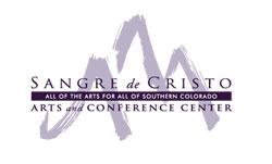Sangre de Cristo Arts Center - www.sdc-arts.org