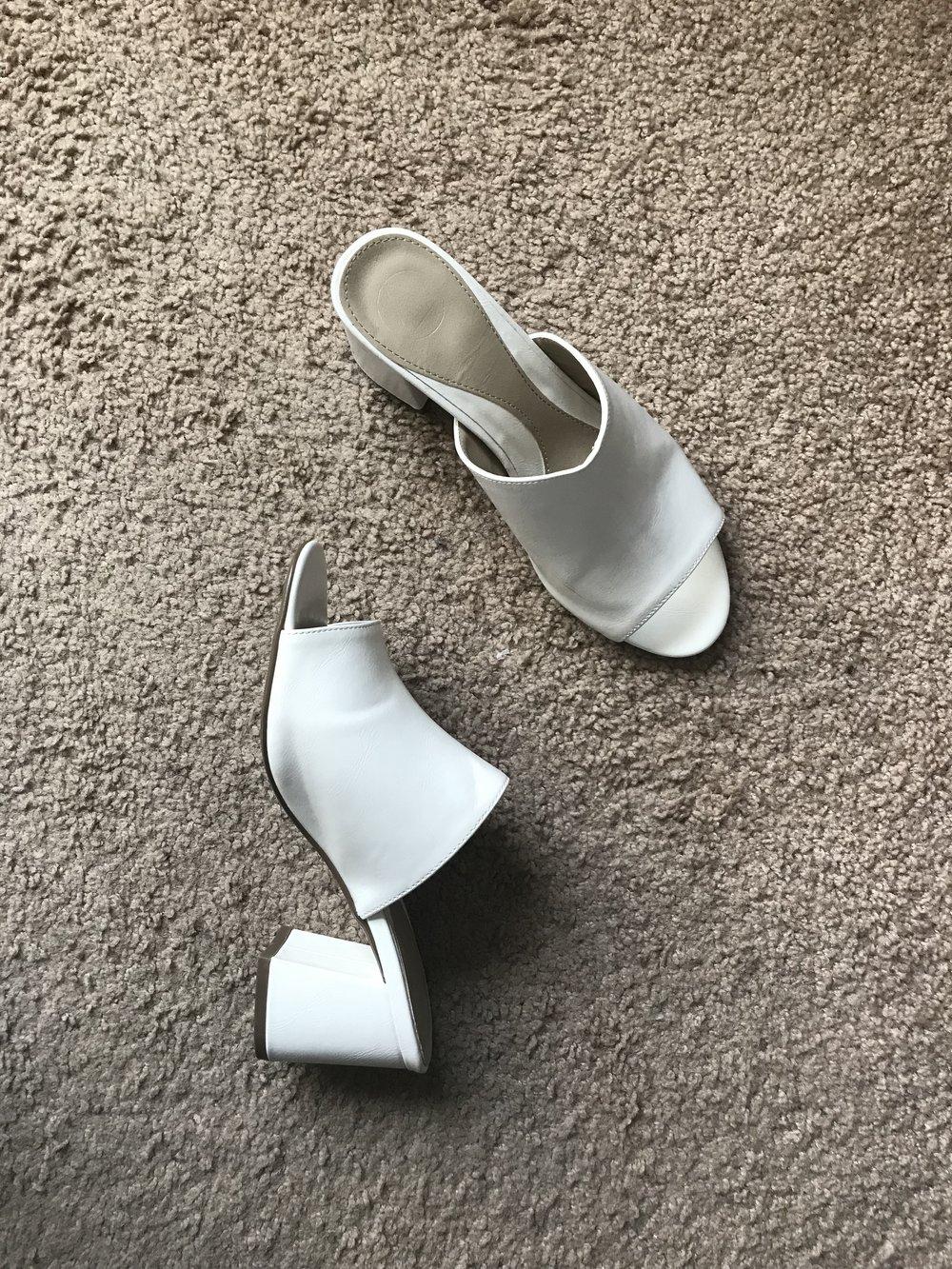 593dc6c59800 MY STYLE  Missguided Shoe Haul+ Style Book — AshleyCamile