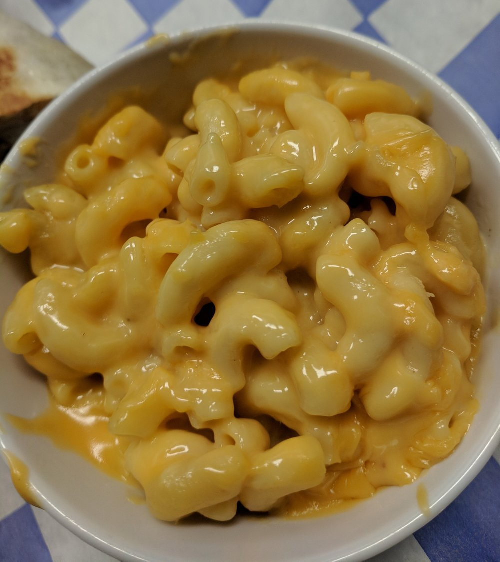 Mac n cheese 2.jpg