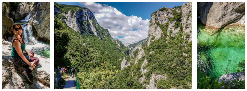 Mount Olympus.jpg