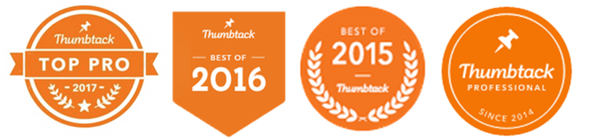 PMTHUMBTACK-AWARDS-2-1024x772-1.png