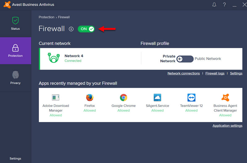 Avast-Business-CloudCare-firewall-switch.jpg