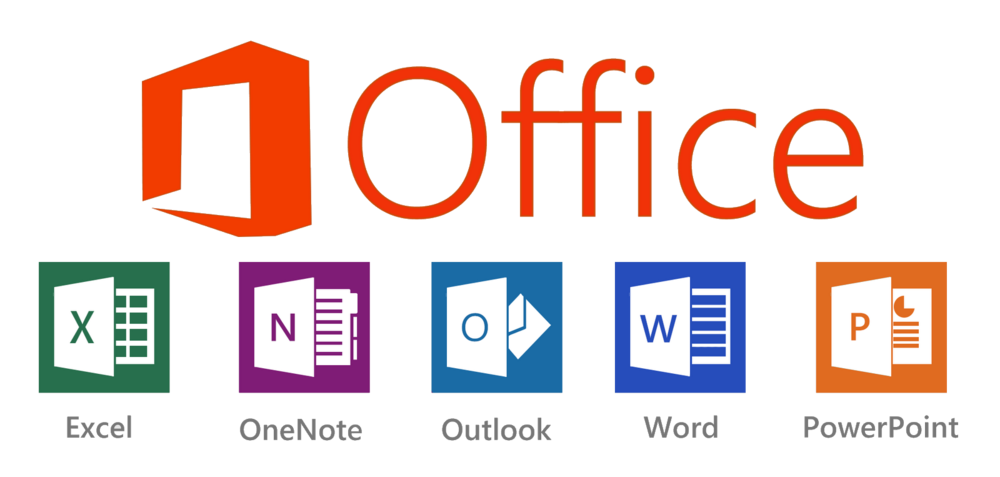 Microsoft Office Product Keys
