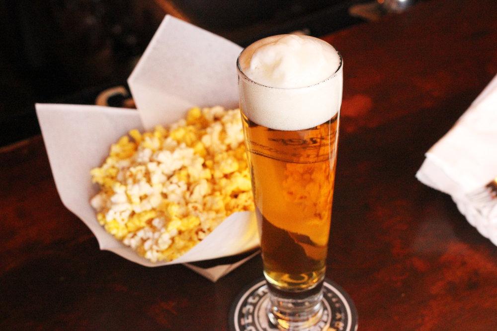 p&popcorn_2.jpg