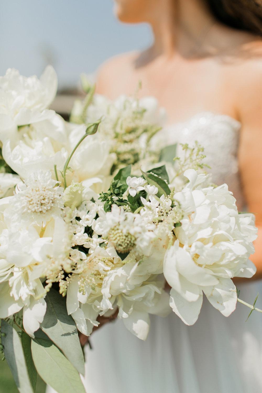 Corrie-Wedding-2138.jpg