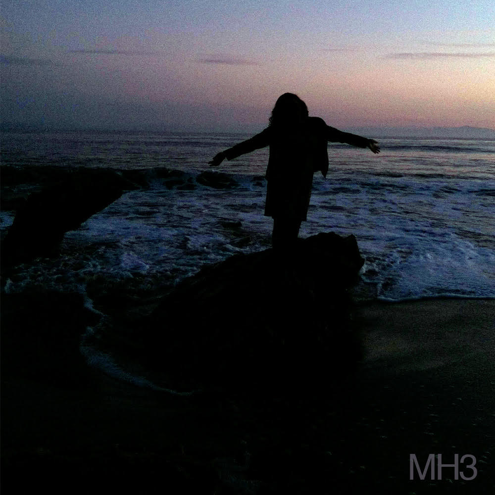 MH3 My Job Single cover pic 1kx1k.jpg