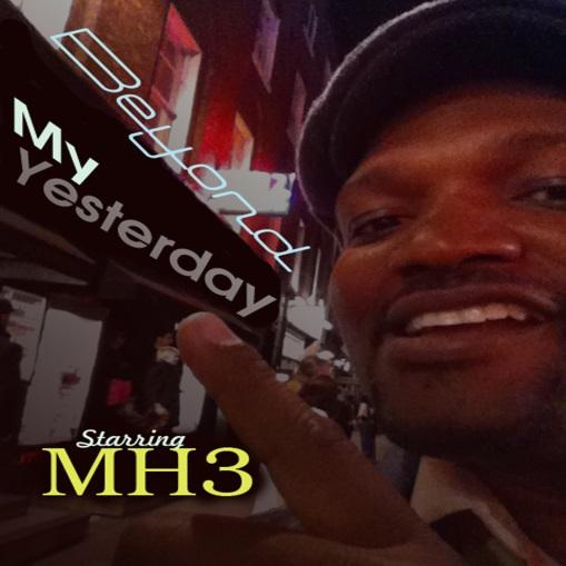 MH3 4media.jpg
