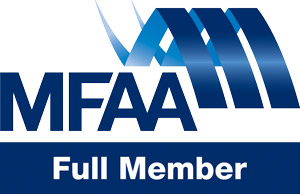 mfaa-full-member-colour.jpg