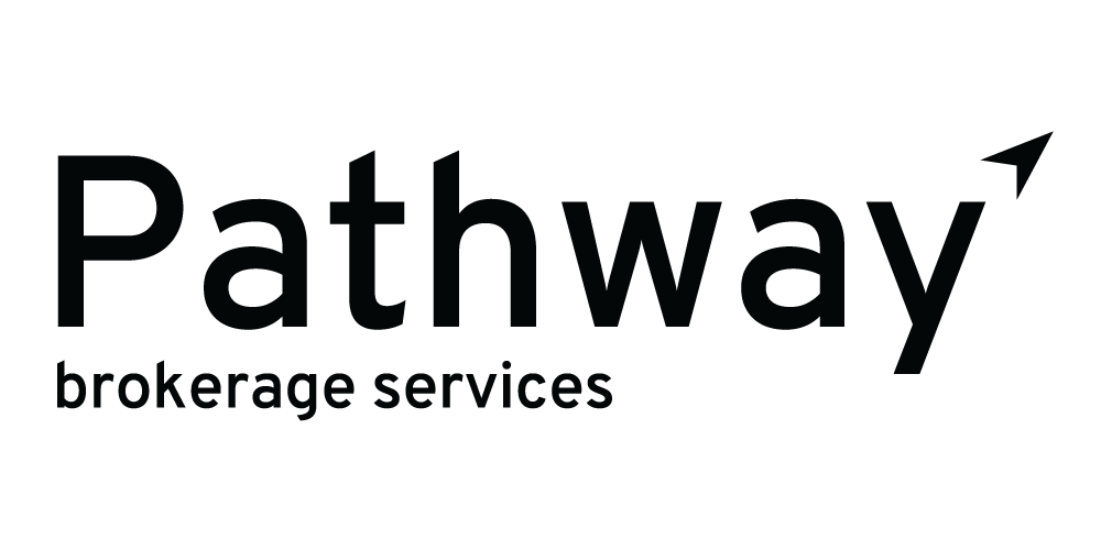 Pathway Brokerage Services