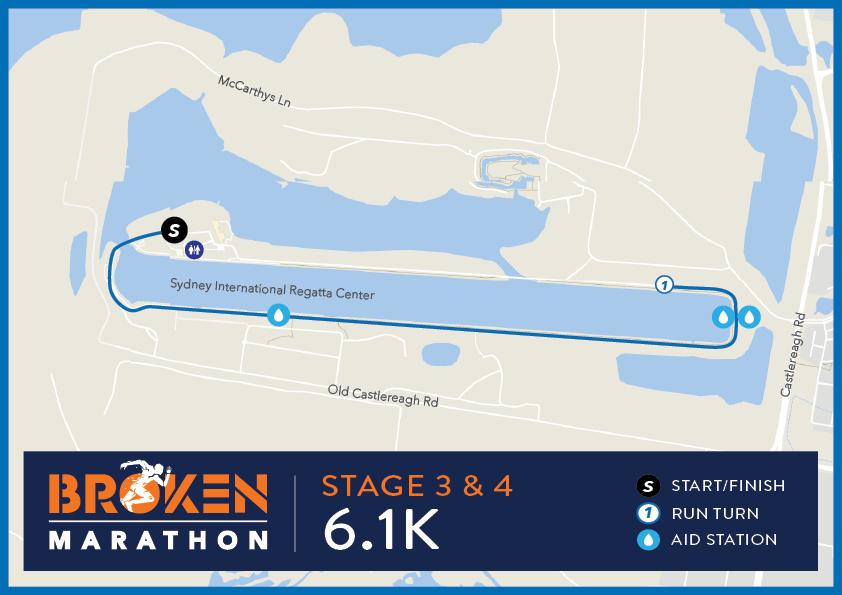 Broken-Marathon-Maps- 6k.jpg