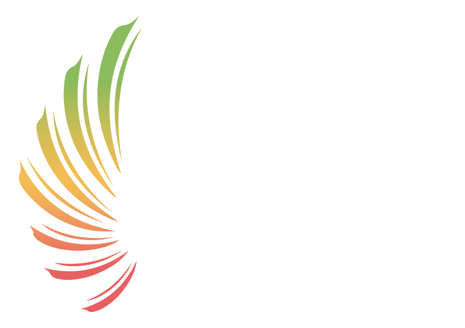 Mettle Crisis Leaders