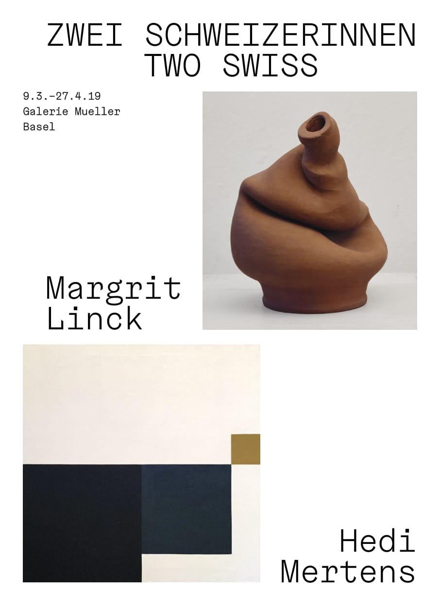 Galerie Mueller_Zwei Schweizerinnen_2019_Titelseite-1.jpg